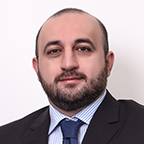 Mohamad Nahal's photo