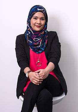 Arneliza Taya 's photo