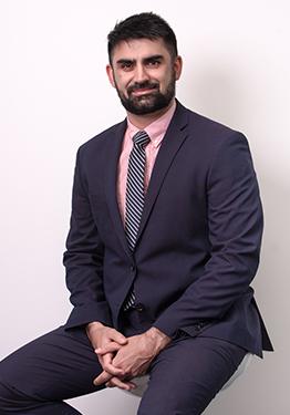 Sabir Karimli's photo