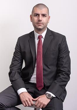 Vlad Radulian's photo
